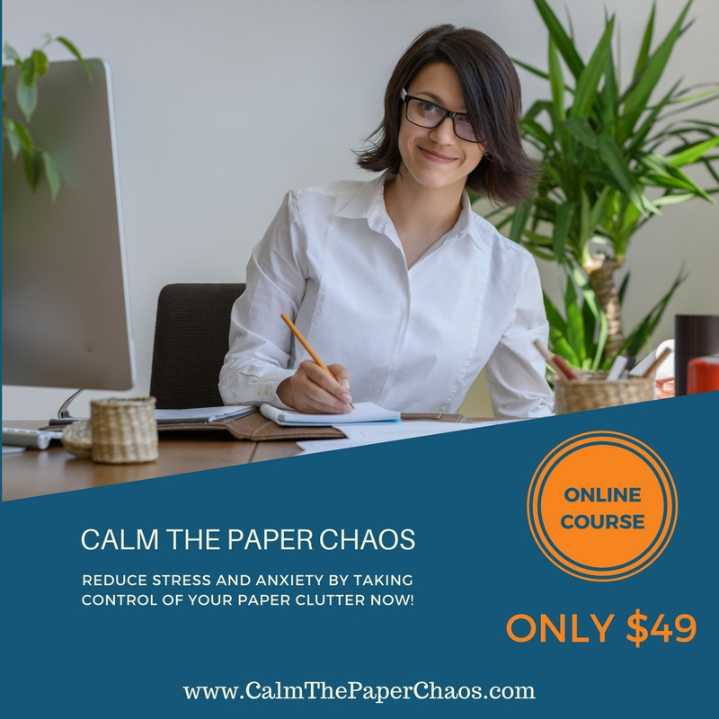 Calm-the-paper-chaos-square.jpg