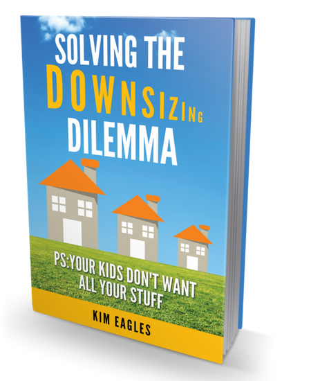 Copy-of-downsizing-dilemma-3d-450x550.png