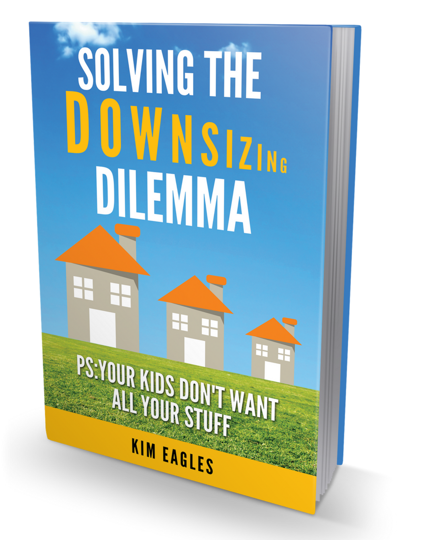 downsizing-dilemma-3d-900x1100.png