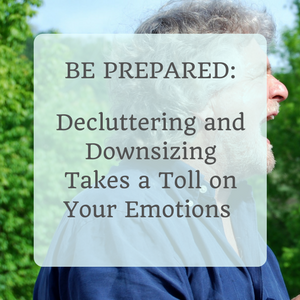 downsizing takes a toll on your emotions 1